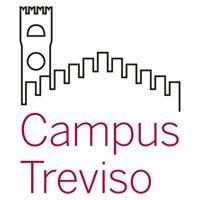 Campus Treviso - Università Ca' Foscari Venezia