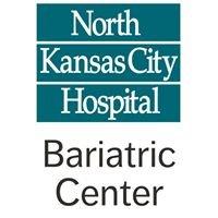 North Kansas City Hospital Bariatric Center