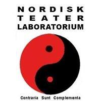 Nordisk Teaterlaboratorium