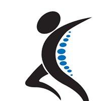 Kalensky Chiropractic