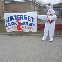 Somerset Recreation