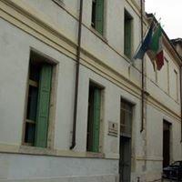 Liceo Carlo Montanari