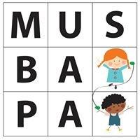 MusBaPa