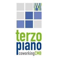 Coworking TerzoPiano CMb