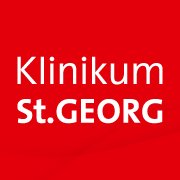Klinikum St. Georg