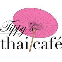 Tippy's Thai Café