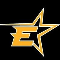 Eastdale Little League