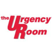 The Urgency Room - North Kansas City, MO
