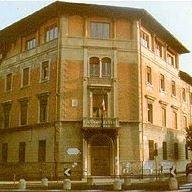 Liceo Scientifico Enrico Fermi