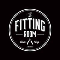 The Fitting Room Toronto