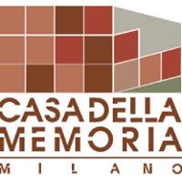 Casa della Memoria Milano