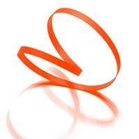 Fondation images et société / EyeWatch
