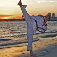 Florida Taekwondo College - Martial Arts