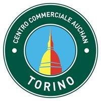 Centro Commerciale Auchan Torino