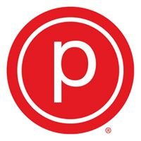 Pure Barre Wellington