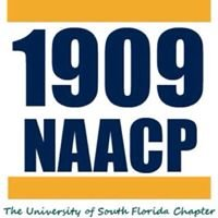 USF NAACP