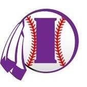 Indianola Little League
