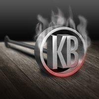 KB Web Branding