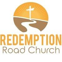 Redemption Road Church