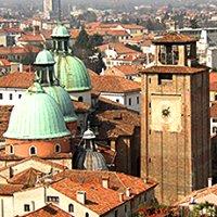 Trevisoinfo - mostre eventi a Treviso2