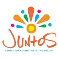 Juntos Center for Advancing Latino Health
