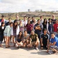 Cypress College Biology Club