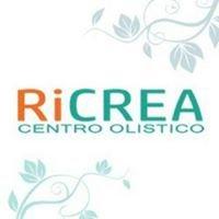 Centro RiCrea