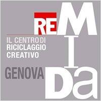 Remida Genova
