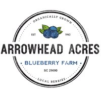 Arrowhead Acres Blueberry Farm