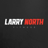 Larry North Fitness at Cityplace