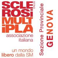 AISM - Sezione Provinciale Genova