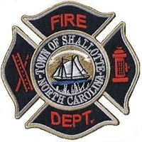 Town of Shallotte Fire Department