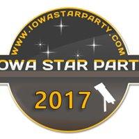 Iowa Star Party