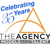 The Agency Models & Talent