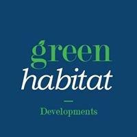 Green Habitat Developments