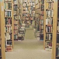 Biblioteca Comunale di Lampedusa