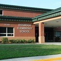 Dogwood Elementary School, FCPS