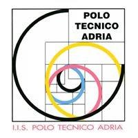 I.I.S. Polo Tecnico di Adria