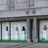 Musée des beaux-arts de Liège