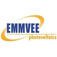 Emmvee Photovoltaics GmbH