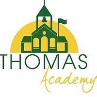 Thomas Academy - NC Charter School