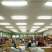 Biblioteca Comunale Tissi