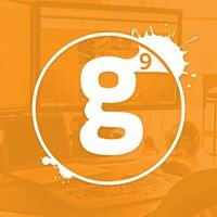 Gradient9 Studios