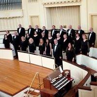 The Charleston Civic Chorus