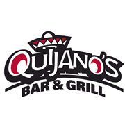 Quijano's Bar & Grill