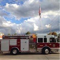 Granite Falls Fire Department