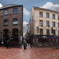 Paul Street Cork