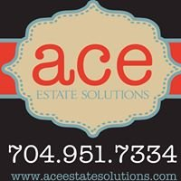 ACE Estate Solutions