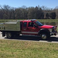Union Fire Department