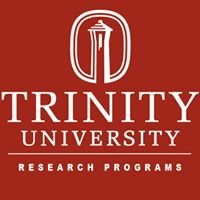 Student Research at Trinity
